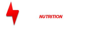 SNT Sport Nutrition Technology