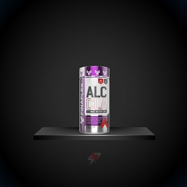 ALC-CLA